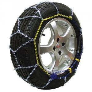 Michelin 89803 Schneekette