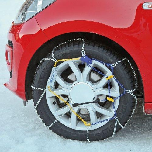 Michelin Schneekette M1