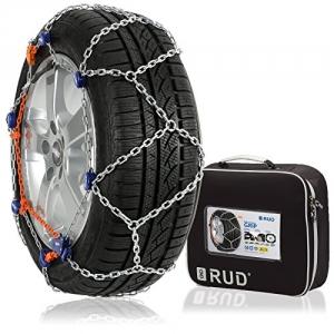 RUD GRIP Compact mit Verpackung